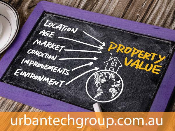 real-investar-property-program