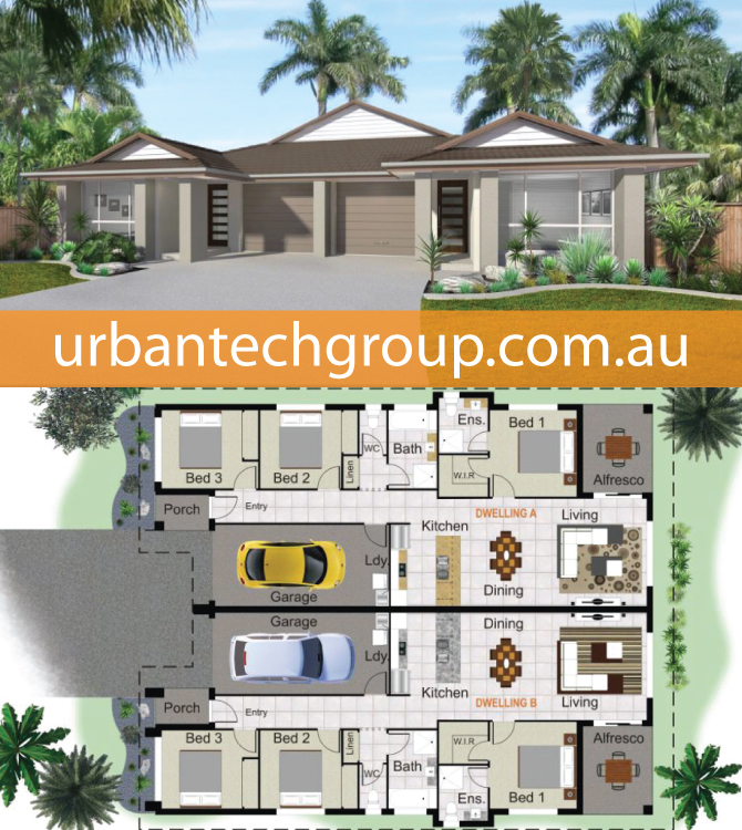3+3-Dual-Income-Duplex-in-Ipswich-QLD