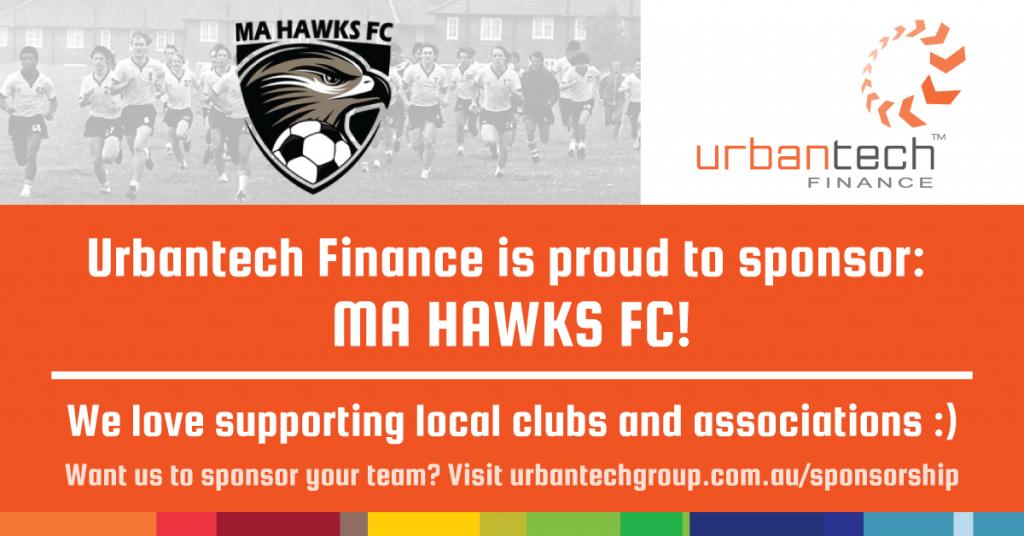 Sponsorship-Urbantech-MAHFC
