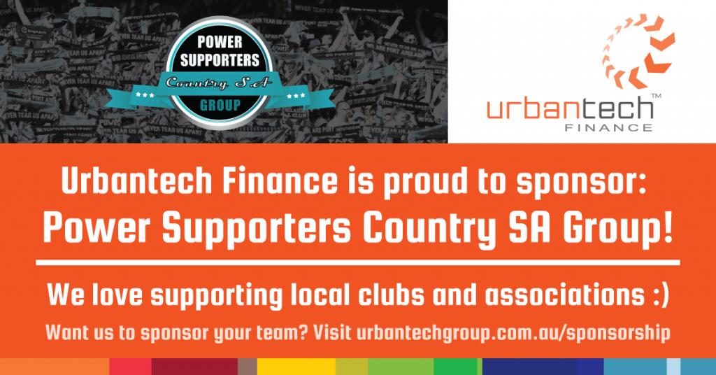 Sponsorship-Urbantech-PSCG