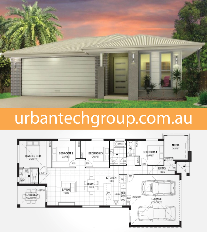 4br-lot5-bayes-rd-logan-reserve-qld