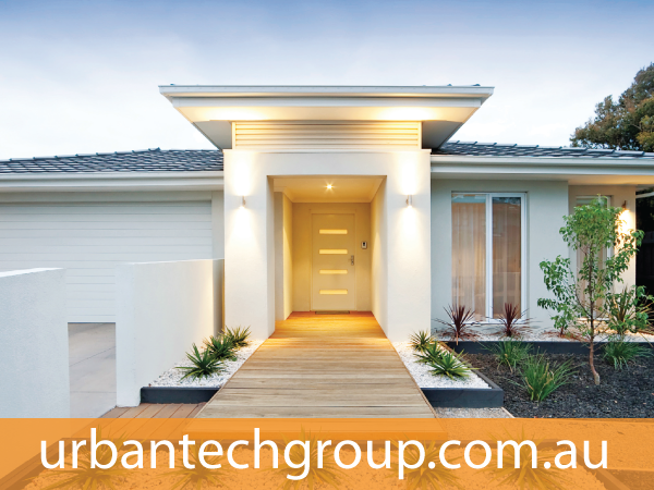 Get A Free Home & Contents Or Landlord Insurance Quote