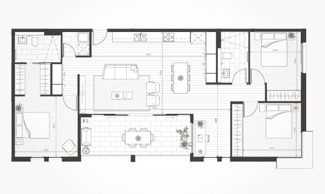 354bowden-3-bedroom-apartment