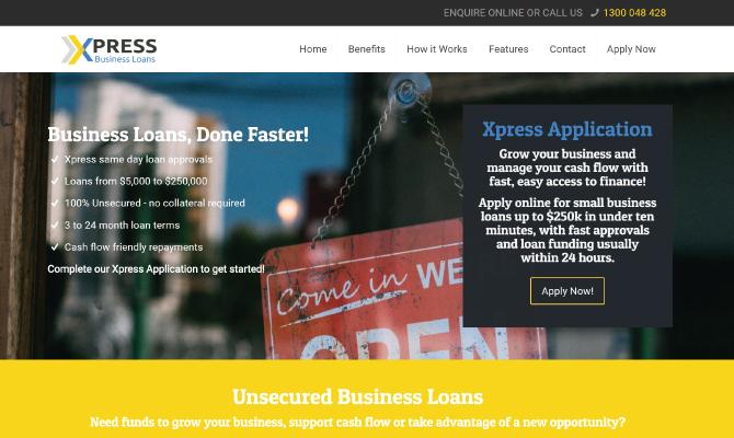 1500 loan with bad credit photo 8