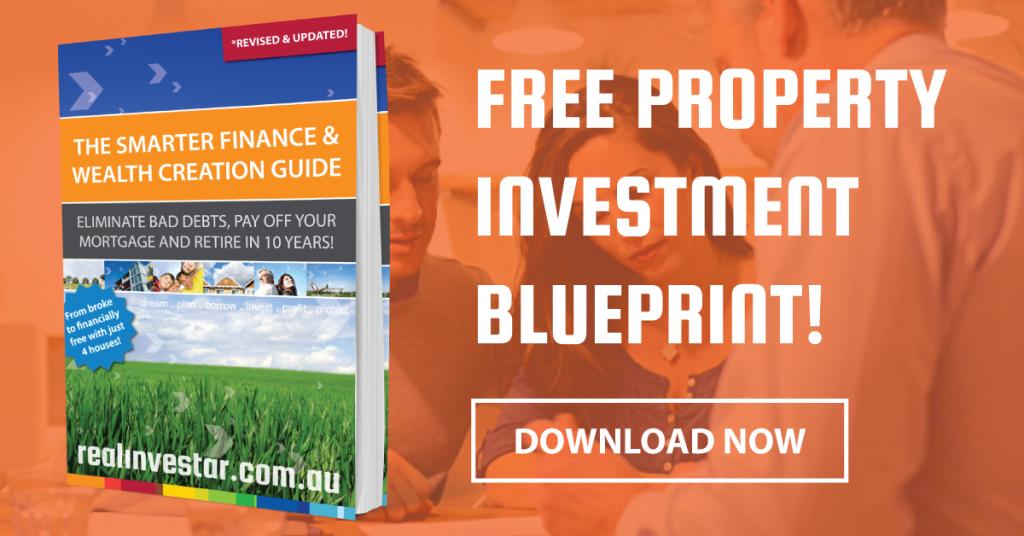 fb-ad2-ri-property-blueprint-9