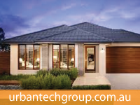 adelaide property investment seminar
