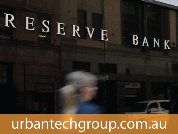 Car Loan Broker In Adelaide