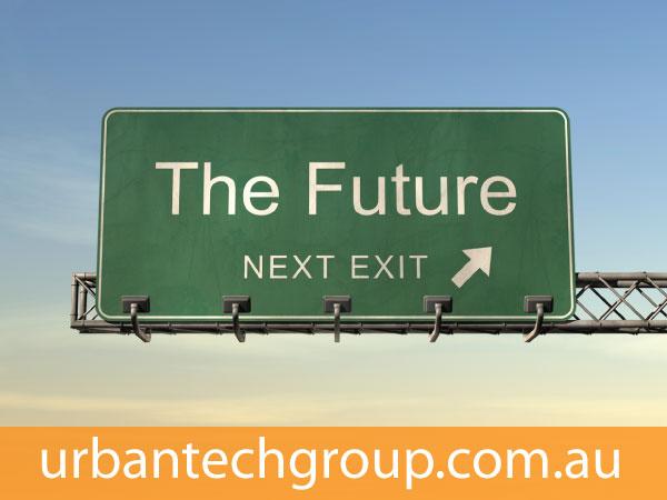 your-retirement-future