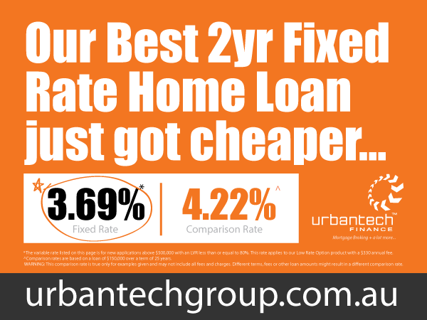 2-year-fixed-rate-special