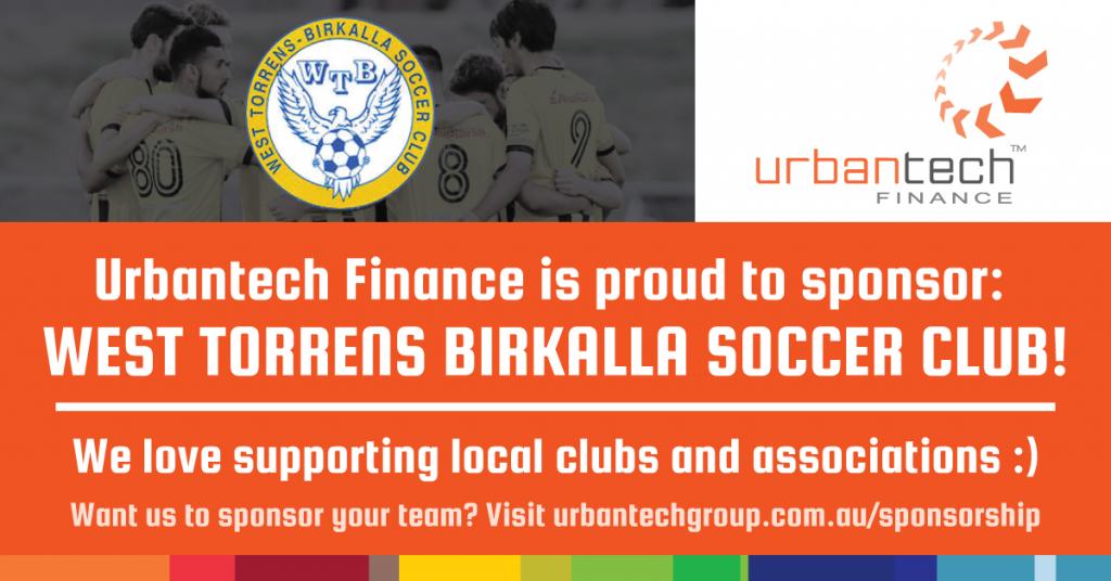 Sponsorship-Urbantech-WTBSC