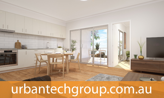 property-investment-adelaide