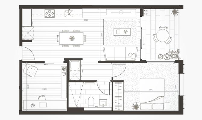 354bowden-1-bedroom-apartment