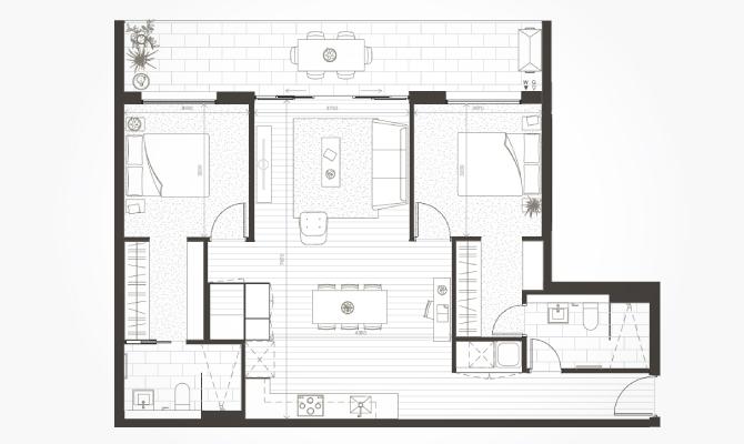 354bowden-2-bedroom-apartment