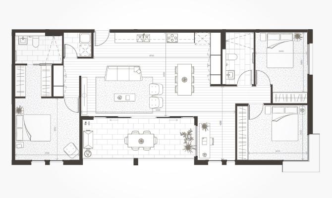 354bowden-3-bedroom-apartment